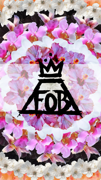 Fall Out Boy Wallpaper Iphone 6 Fall Out Boy Iphone Wallpaper Tumblr