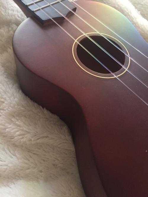 ukulele photography  Tumblr