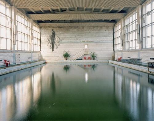 tumblr_pbm76jNXCI1qz6f9yo1_500 Das Schwimmbad, Olivier Abry Random