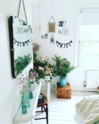 pretty house on Tumblr