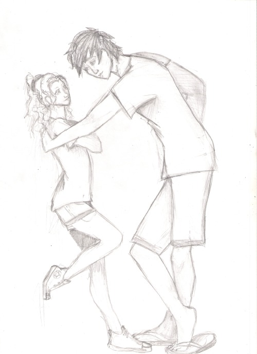 percy jackson and annabeth chase on Tumblr