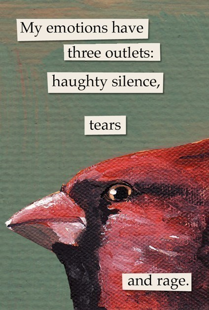 Iphone Wallpaper Book Quotes Because Birds The Signs As Troubled Birds