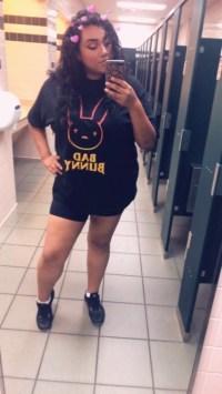 bad bathroom mirror selfies   Tumblr