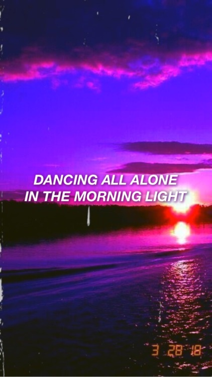 Fall Out Boy Mania Wallpaper Fall Out Boy Lyric Iphone Wallpaper Tumblr