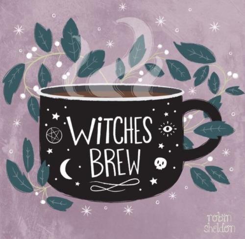 Cute Coffee Mug Wallpaper Herbalism Tumblr