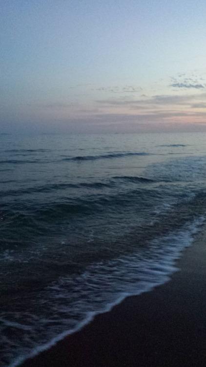mare spiaggia  Tumblr