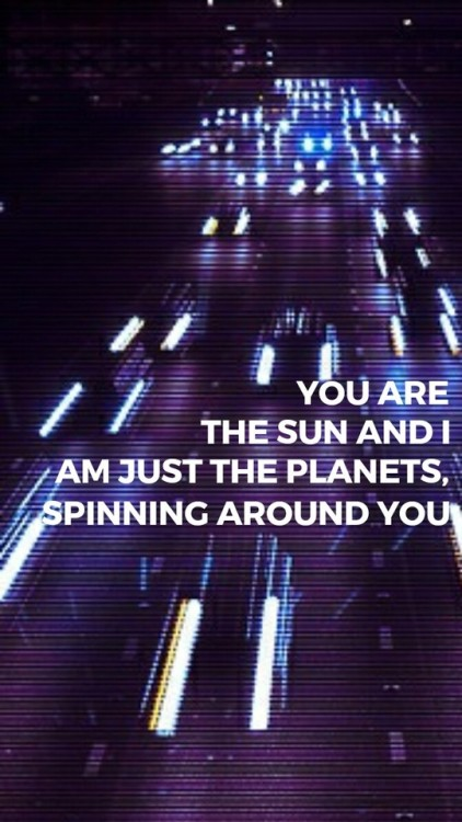 Fall Out Boy Mania Wallpaper The Last Of The Real Ones By Fall Out Boy Lyric Band