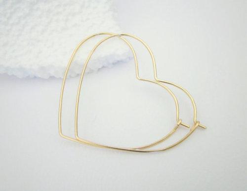 earring hoop