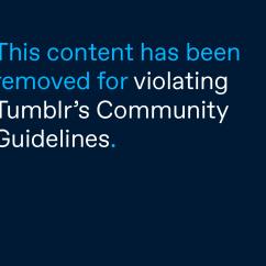 Curtains For My Living Room Sofas Settees Furniture Moonride! — Sims 4: Mermaid Bedroom & Treasure Room|cc List...