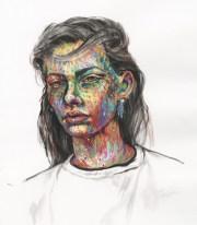 grunge-girl-drawing