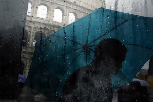 tumblr_p6ejfuqZvl1qz6f9yo1_500 April showers, Alessio Trerotoli Random
