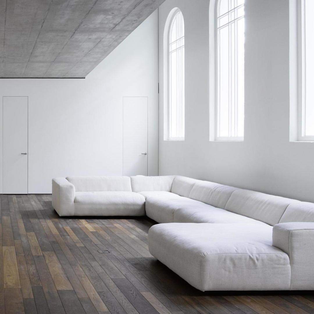 simplicity sofas nc vogue white faux leather sofa bed cris