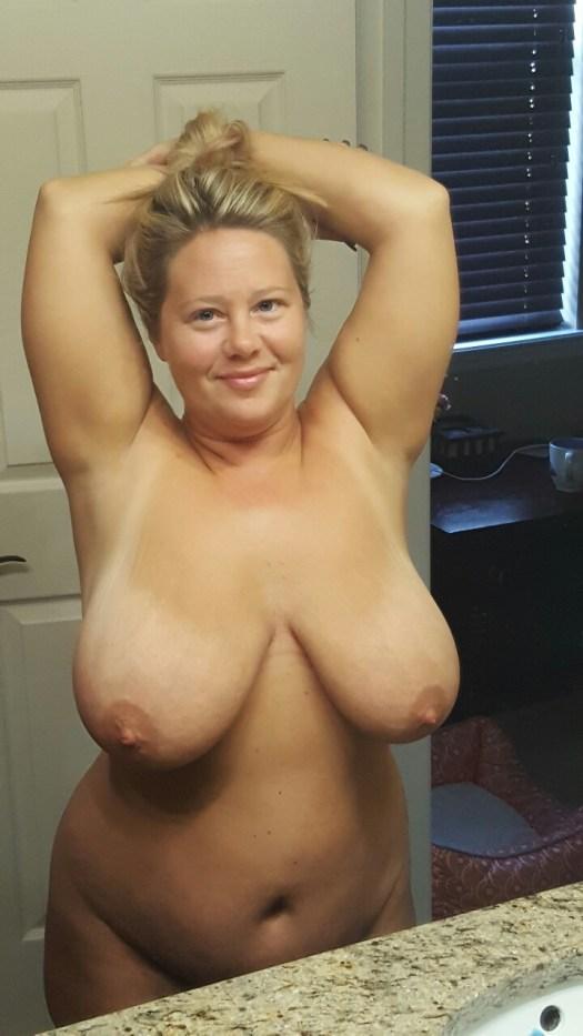 tumblr oeku6fP1R61s52wsao1 1280 - Big, beautiful woman