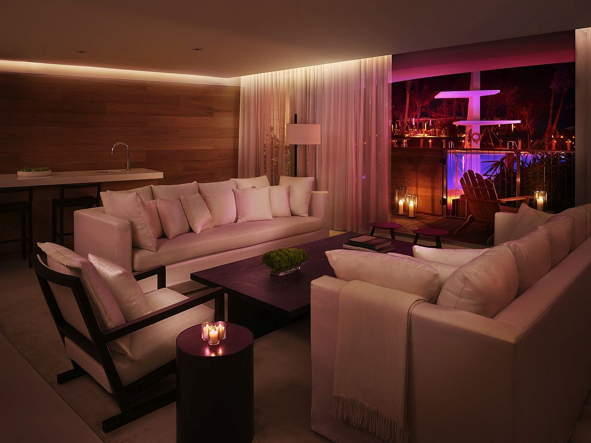 sofa cleaning miami beach burbank the edition fl usa situated in