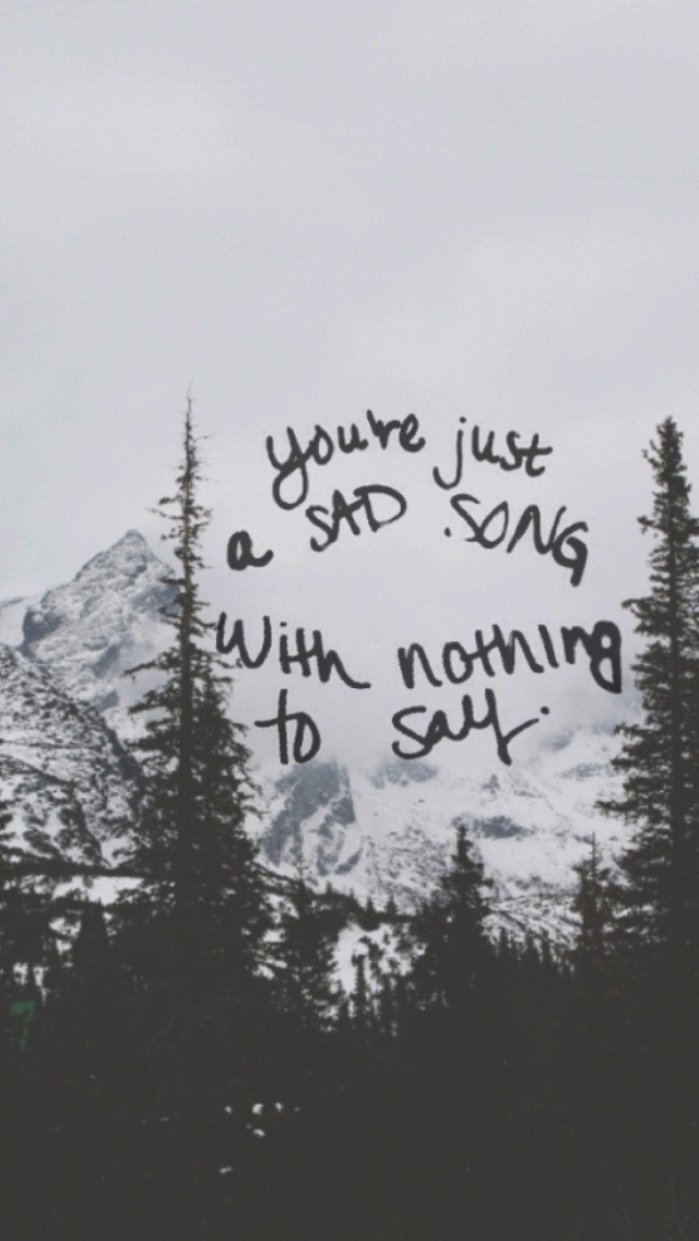 Fall Out Boy Wallpapers Iphone My Chemical Romance Lockscreens