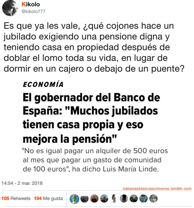 Banco de Españistan
