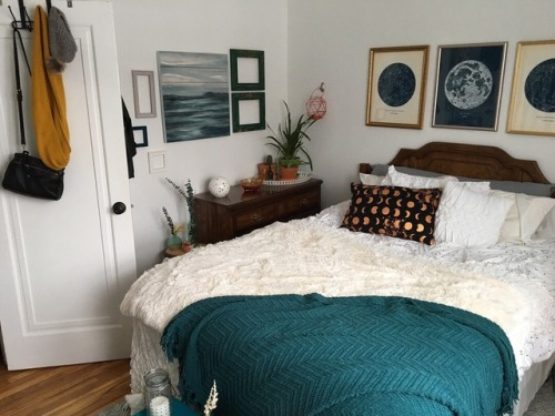 Apartment On Tumblr