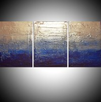 art canvas depository  large wall art painting sculpture ...