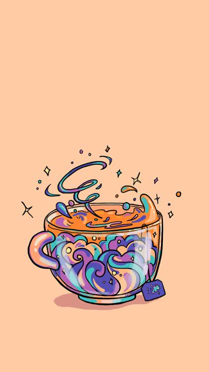 wallpaper for laptop | Tumblr