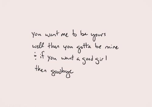 lovely by billie eilish lyrics meaning