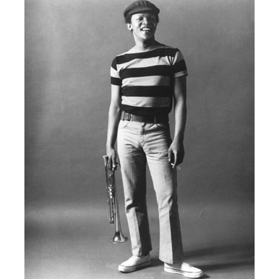 premium selection 1039c 48381 South African jazz icon Hugh Masekela (born Hugh Ramopolo Masekela in  Witbank, South Africa) – April 4, 1939 – January 23, 2018, RIP