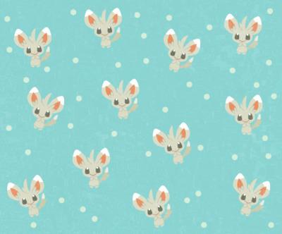 Cute Pokemon Tile Wallpaper 250 Images Background Masterpost