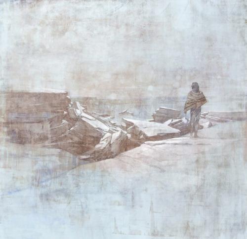 tumblr_p8zpzh8q8L1qz6f9yo2_500 Adventures in solitude, Federico Infante Random
