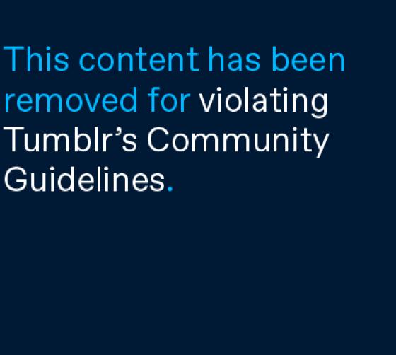 ¿Por qué se desbordan los ríos?