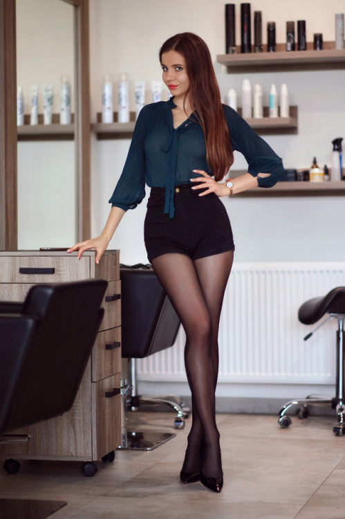 office chair ballet dining rooms chairs ariadna majewska on tumblr