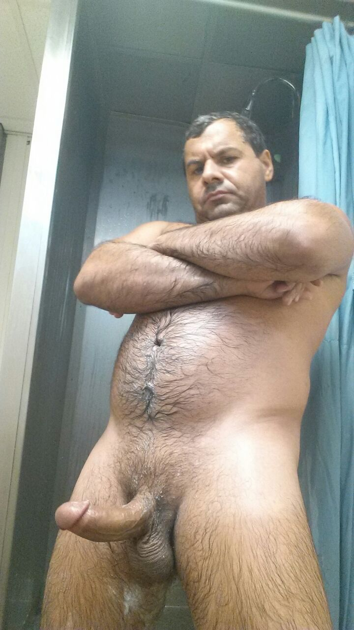 Arabes Maduros Desnudos maduro desnudos tumblr - datawav