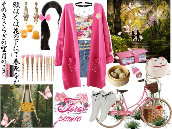 5ad6d1211 polyvore | The Luci Logs | Page 2