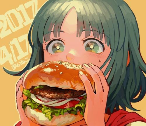 Fall Coffee And Book Wallpaper Anime Nice Tumblr