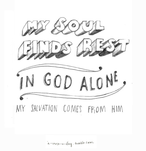Gods love never fails!