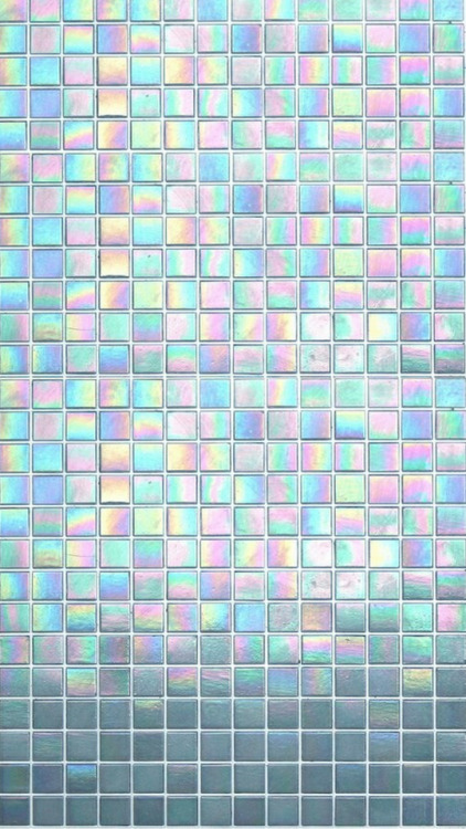 Cute Holographic Wallpapers Holographic Wallpaper Tumblr