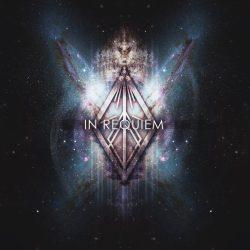 In Requiem – In Requiem EP