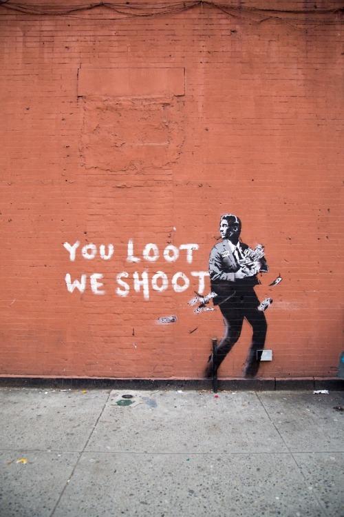 tumblr_p6rc8t9JgN1qz6f9yo2_500 New York City, Banksy Random