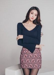 Park Yoon Jung Pinterest