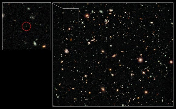 S  0  astrodidact Planck Time What is the smallest