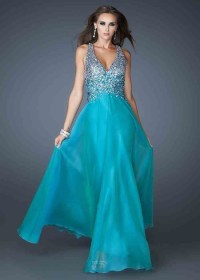 Discount Prom Dresses,Formal and Bridal Gowns,Party ...