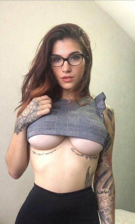 Bodybuilder girls getting fuck