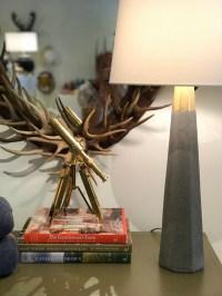 Baker Lighting And Lamp Birmingham Al. dean farris style ...