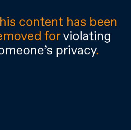 【女優】夏菜(24)ラスト写真集で衝撃セミヌード!まさかのサービスしまくりwww画像