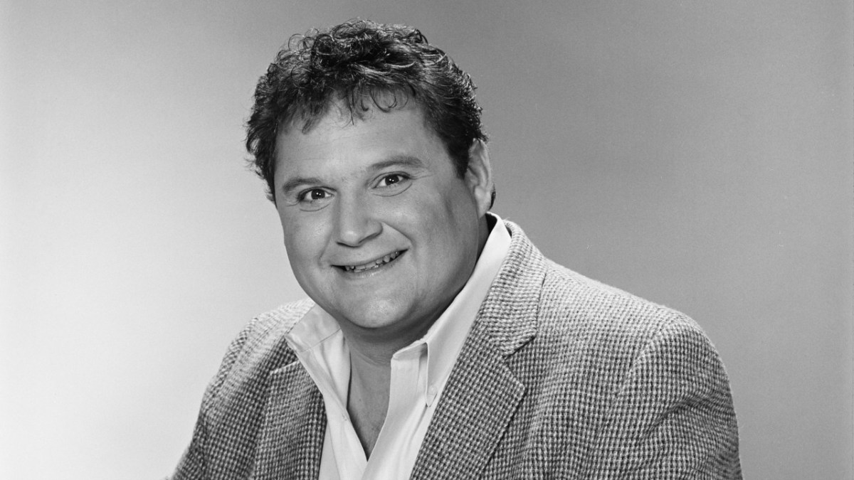 Animal House actor Stephen Furst passes away at age 62 from complications of diabetes ..