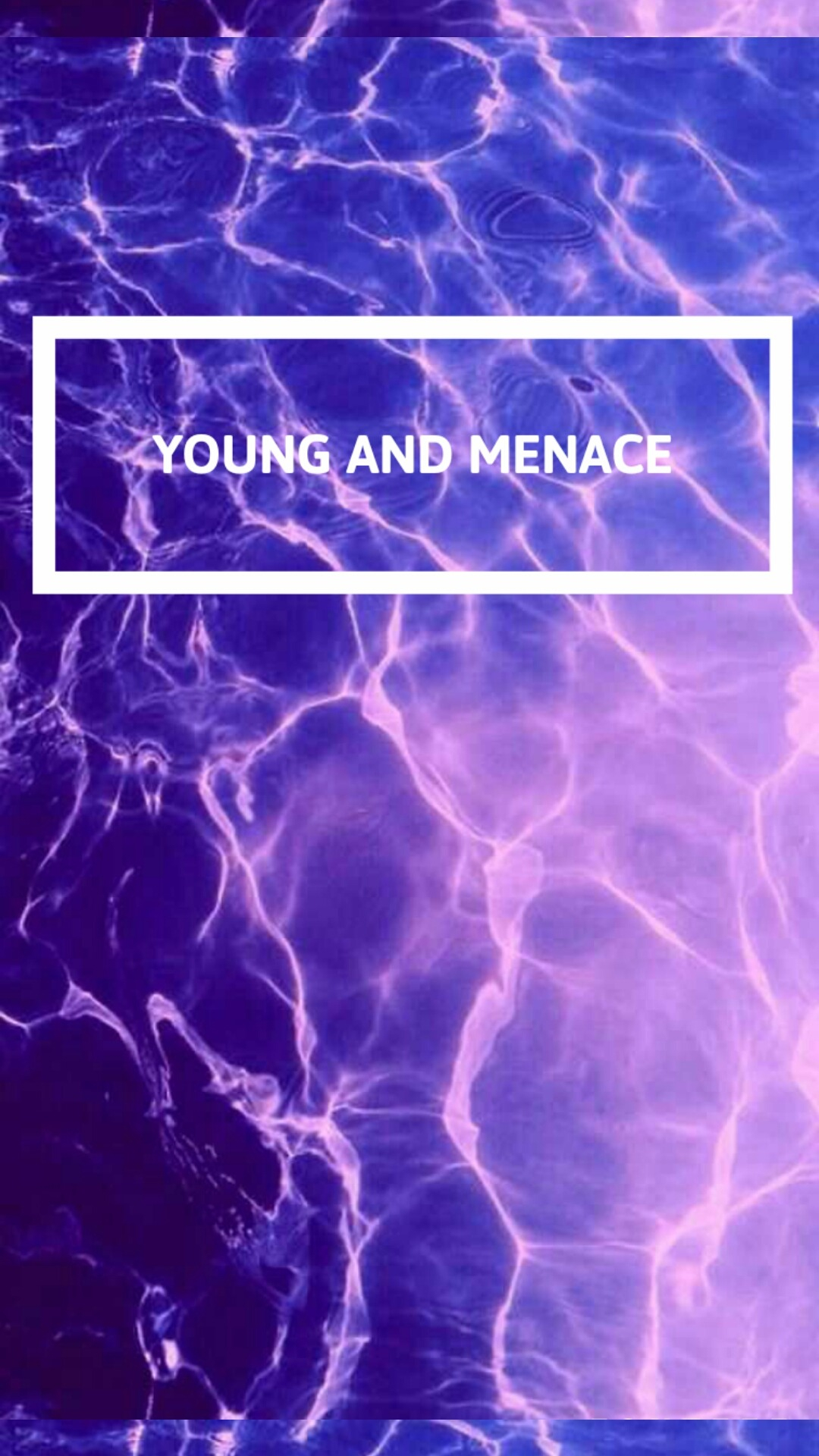 Fall Out Boy Lyric Wallpaper Young And Menace Lyric Lockscreens Requested By