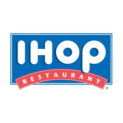 Image result for images of  Ihop discrimonating
