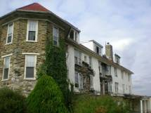Hilltop House Harpers Ferry Wv . Album In