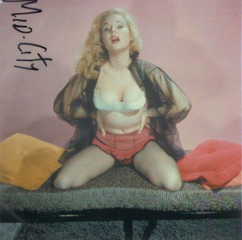 prostitutes in gothenburg homo erotic massage helsinki