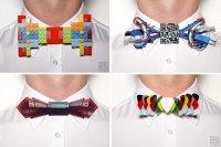 lego bow tie | Tumblr