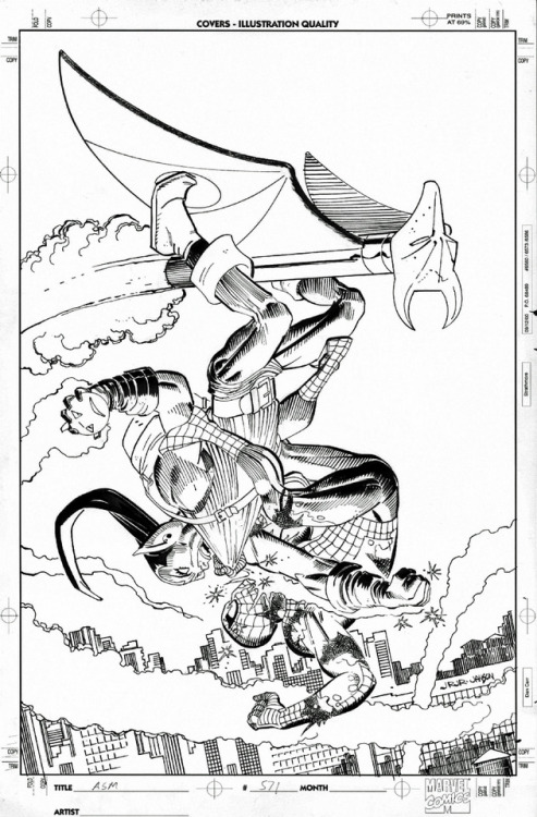 Barry Allen The Flash Coloring Book Pages Coloring Pages
