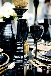 tablescape on Tumblr